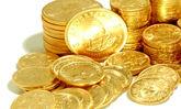 اُفت قیمت سکه در بازار+ جدول
