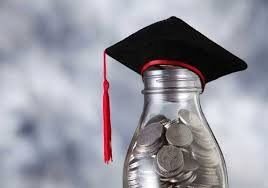 اعطای وام 2 درصد برای کل مبلغ شهریه دانشجویان پیامنور