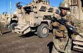 ساخت 2 پایگاه نظامی جدید آمریکا نزدیک مرز عراق-سوریه