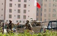 دستگاه امنیتی آل خلیفه ۳ تن از علمای شیعه بحرین را احضار کرد