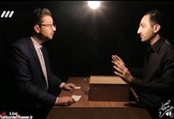 رازهای شعبده ی سعید فتحی روشن در فینال+عکس
