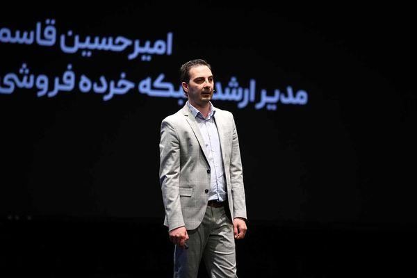 لپتاپها و تبلت پرچمدار جدید هوآوی در ایران معرفی شد