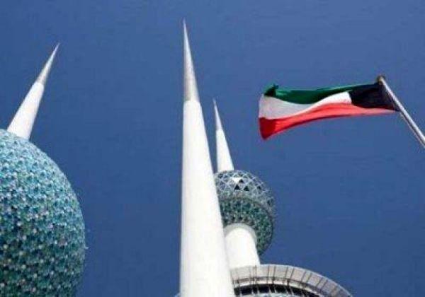 اخباری از استعفای ۴ وزیر کویتی