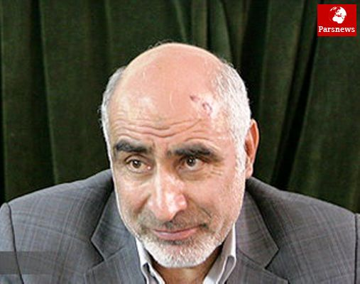 کریمی اصفهانی: دایره اصولگرایان باید تنگ تر شود