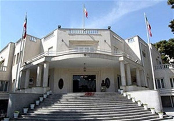 بلاتکیفی ۶ پست کلیدی در دولت؛ از سخنگو تا سفارت چین و هند