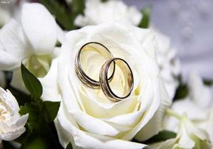 نکاتی که باید در انتخاب همسر به آنها توجه کرد