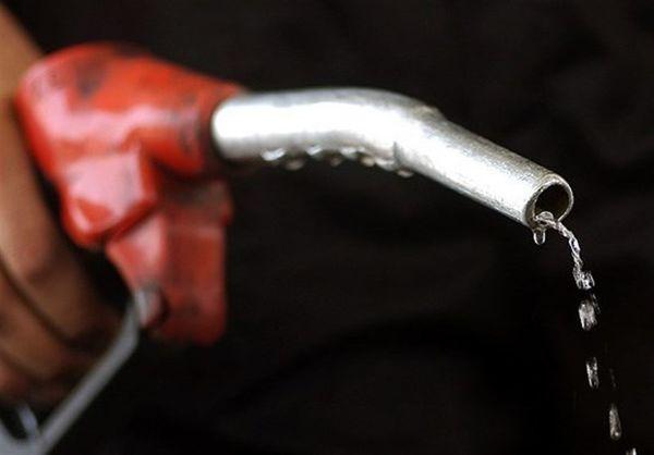 شکستن رکورد تاریخی مصرف بنزین در ایران