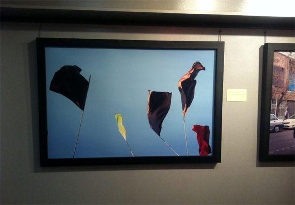 برگزیدههای جشنواره عکس محرم و صفر در استان گلستان معرفی شدند
