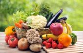 مواد غذایی که حافظه شما را تقویت می کند