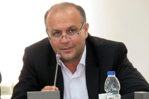 جزئیات جلسه پرتنش کمیسیون صنایع با شریعتمداری