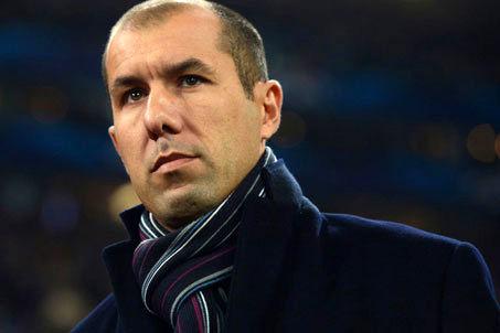 مذاکره فدراسیون فوتبال قطر با ژاردیم