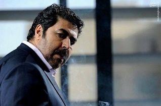 فرهاد اصلانی در آستانه کسب سومین جایزه بینالملی