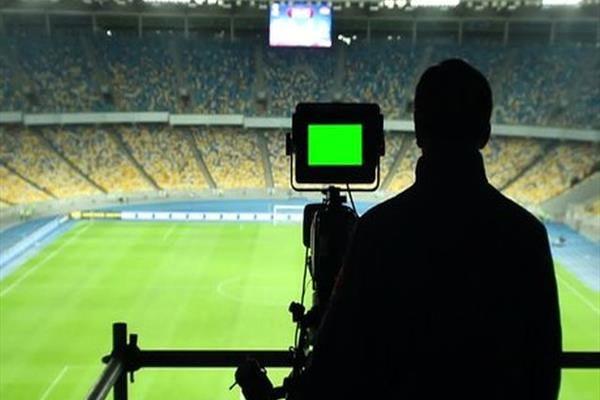 گزارشگر بازی پرسپولیس- کاشیما مشخص شد