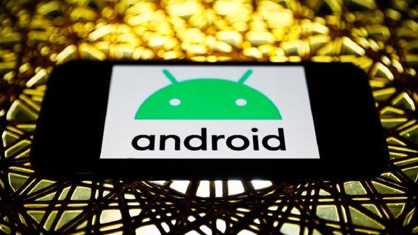 طرح جدید گوگل برای افزایش درآمد توسعه دهندگان اندروید