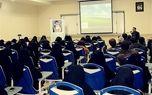 عیدی وزیر علوم به دانشجویان مناطق زلزلهزده