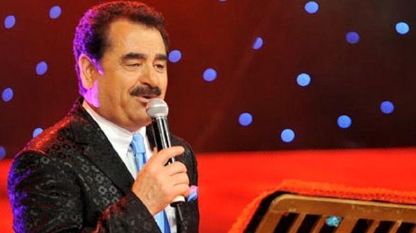 ابراهیم تاتلیسس از خوانندگی تاسیاست (+عکس)