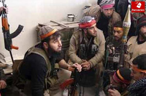 نشست سه جانبه در ژنو درباره سوریه