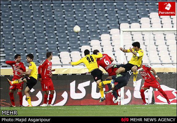 باشگاه آلومینیوم خواستار میزبانی فینال جام حذفی شد