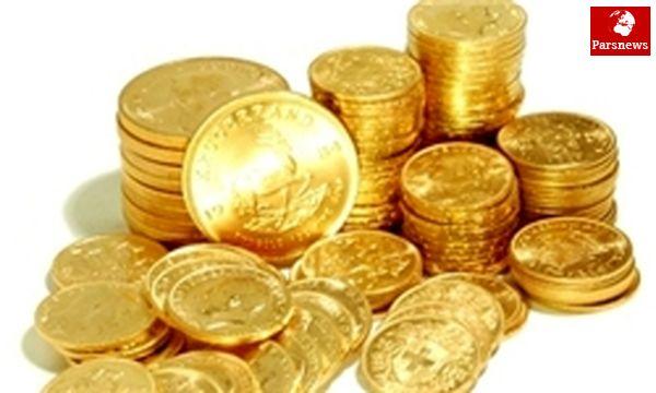 نرخ انواع ارز در مرکز مبادلات ارزی