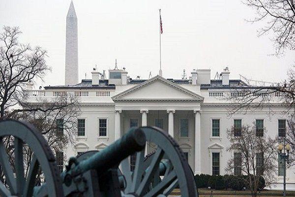 تحریم جدید آمریکا علیه روسیه به دلیل سوریه