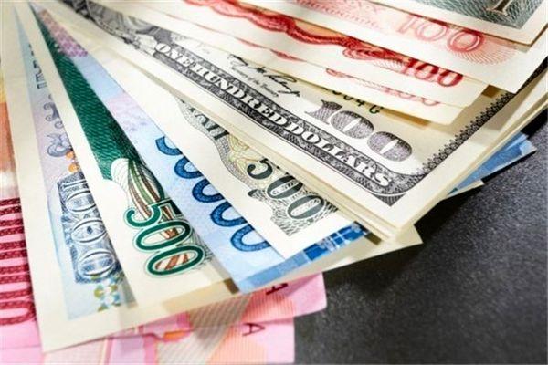 تاثیرات نوسانات نرخ ارز بر صنعت بیمه بررسی شد