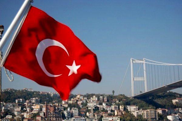 ترکیه با تحویل اسناد قتل خاشقجی به عربستان مخالفت کرد