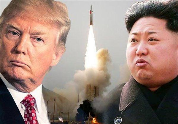 کره شمالی هشدار داد