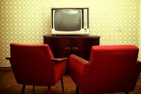 فیلم و سریال های تلویزیون امروز 7 فروردین 1400