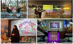 شبکه قرآن در صدر شبکههای تخصصی سیما در نوروز 97