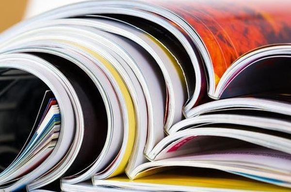 معرفی پرخوانندهترین مجلهها