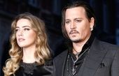 زوج مشهور سینما، بعد از حواشی اخیر، راهی دادگاه شدند