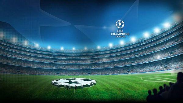 تیم منتخب تاریخ لیگ قهرمانان اروپا مشخص شد