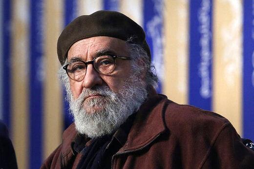 داریوش ارجمند درمورد مشکلات خوزستان میگوید + عکس