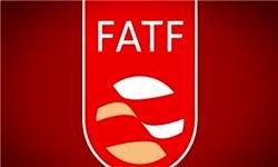 آمریکاییها پیگیر اجرای FATF از سوی ایران