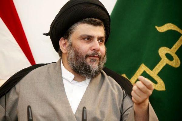 هدف صدر؛ حذف ایران یا توازن قوا؟
