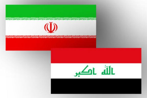 واردات برق و گاز عراق از ایران از تحریم های آمریکا معاف شد