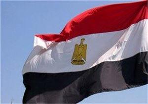 تمدید حالت فوقالعاده در مصر به مدت 3 ماه دیگر