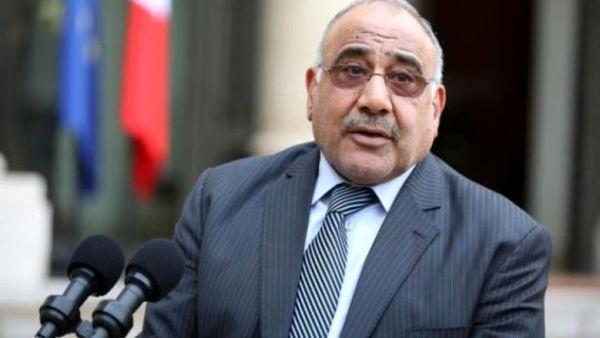 آزمون دشوار تکنوکراتها در بغداد