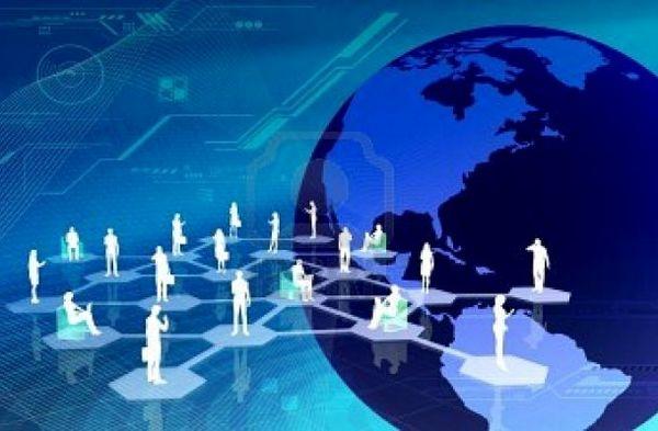 چرا برای دریافت اینترنت ۷ گیگابایتی، کد ملی لازم است؟