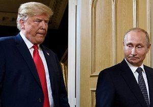 تماس آمریکا با روسیه بعد از لغو دیدار ترامپ-پوتین
