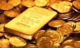 افزایش بهای طلا در بازار جهانی