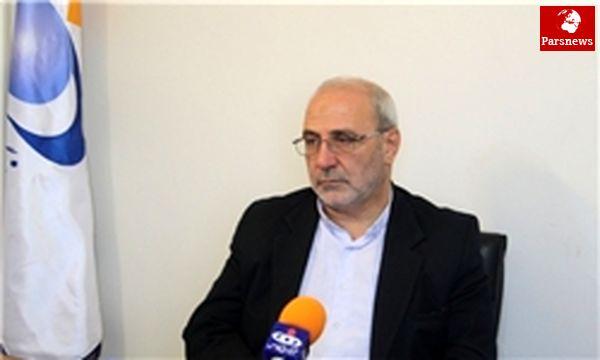 شاخصههای لازم وزرای دولت روحانی؟