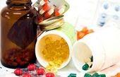 شرایط نگهداری مجدد داروها در منزل + نکات مهم