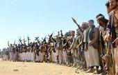 قبایل یمنی «الحداء» به درخواست رهبر انصارالله لبیک گفتند