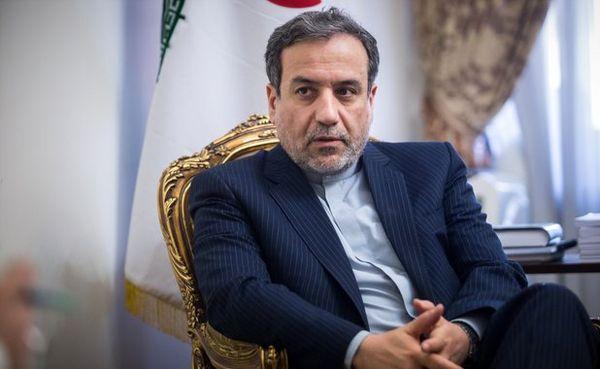 تاکید نشست وین بر کنارگذاشتن دلار از معاملات اقتصادی ایران و شرکا