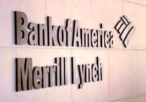 هشدار مقام بانکی آمریکایی درباره جنگ تجاری ترامپ