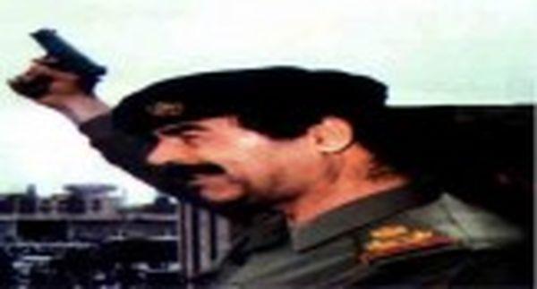 قدرتهای غربی و شرقی؛ آتشبیار جنگ تحمیلی عراق بر ایران