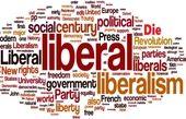 پیچ خطرناک لیبرالیسم در خیابان انقلاب اسلامی