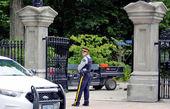 سوء قصد ناکام به جان نخستوزیر کانادا