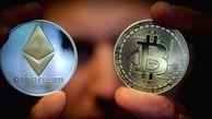 5 دلیل برای خرید بیت کوین/پولهای رمزگذاری امسال بازار را تکان میدهند؟